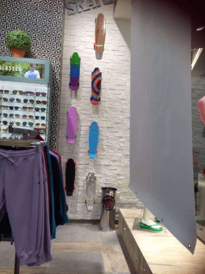 Acabados en Decoración León Guanajuato