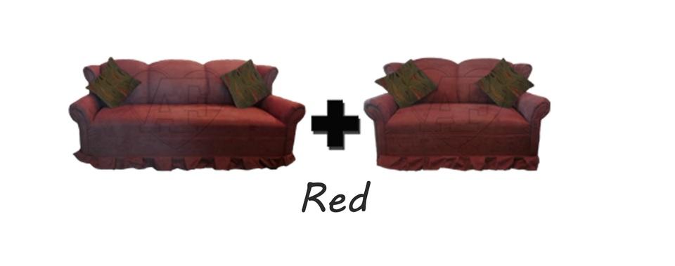 https://0201.nccdn.net/4_2/000/000/076/de9/166-Red.jpg