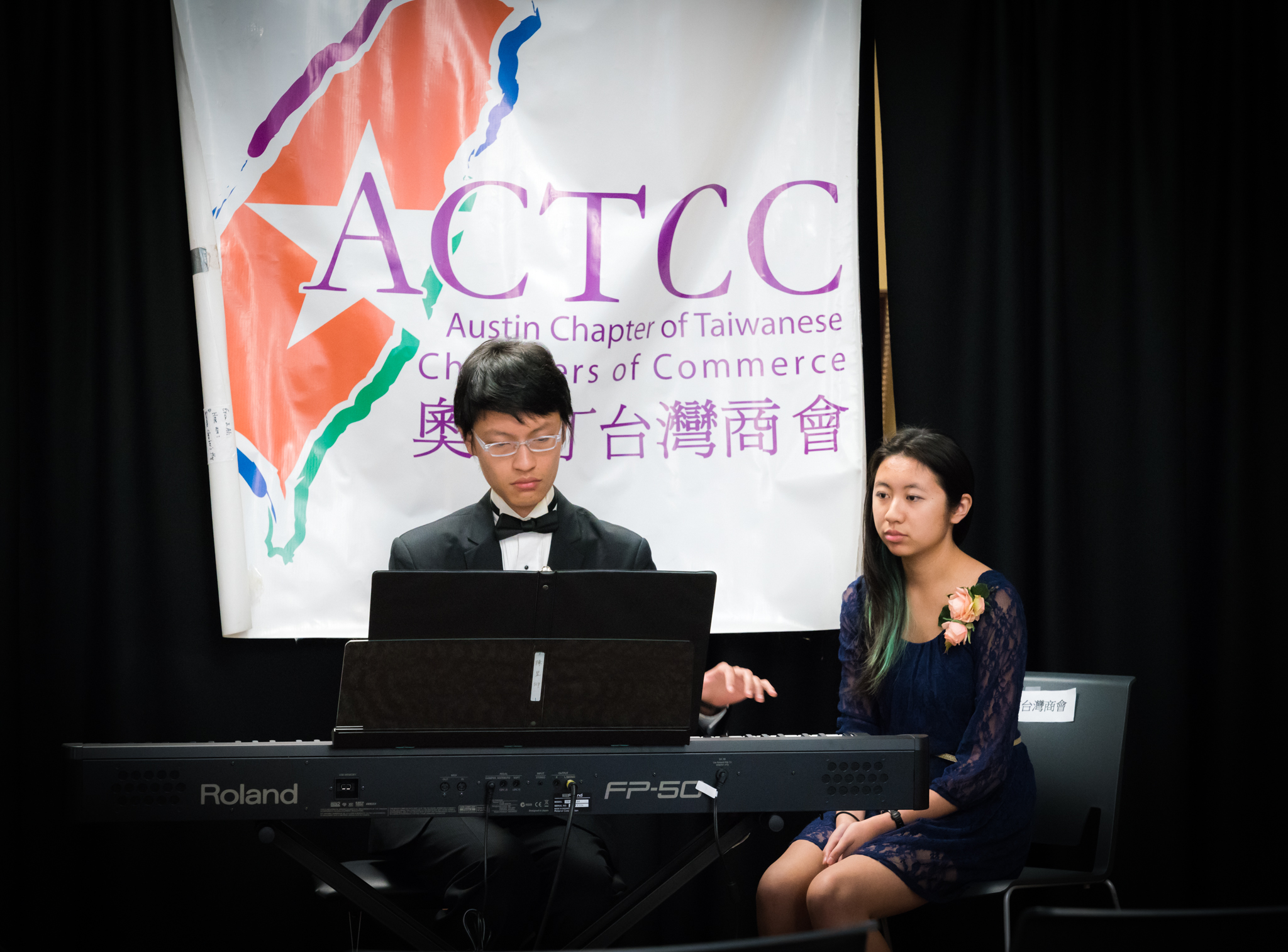 https://0201.nccdn.net/4_2/000/000/076/de9/29OCT2016---ACTCC-TW-National-Day-Celebration-at-AARC-Performance-18.JPG