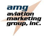 Aviation Marketing Group, Inc.