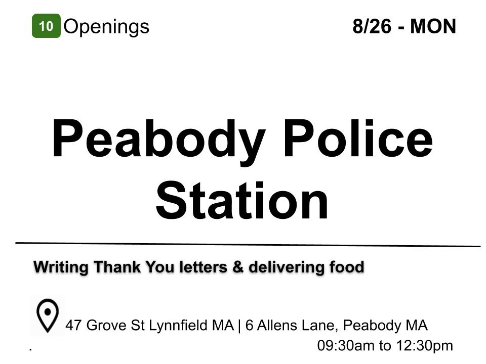 https://0201.nccdn.net/4_2/000/000/076/de9/8_26--MON-am--Peabody-Police-960x720.jpg