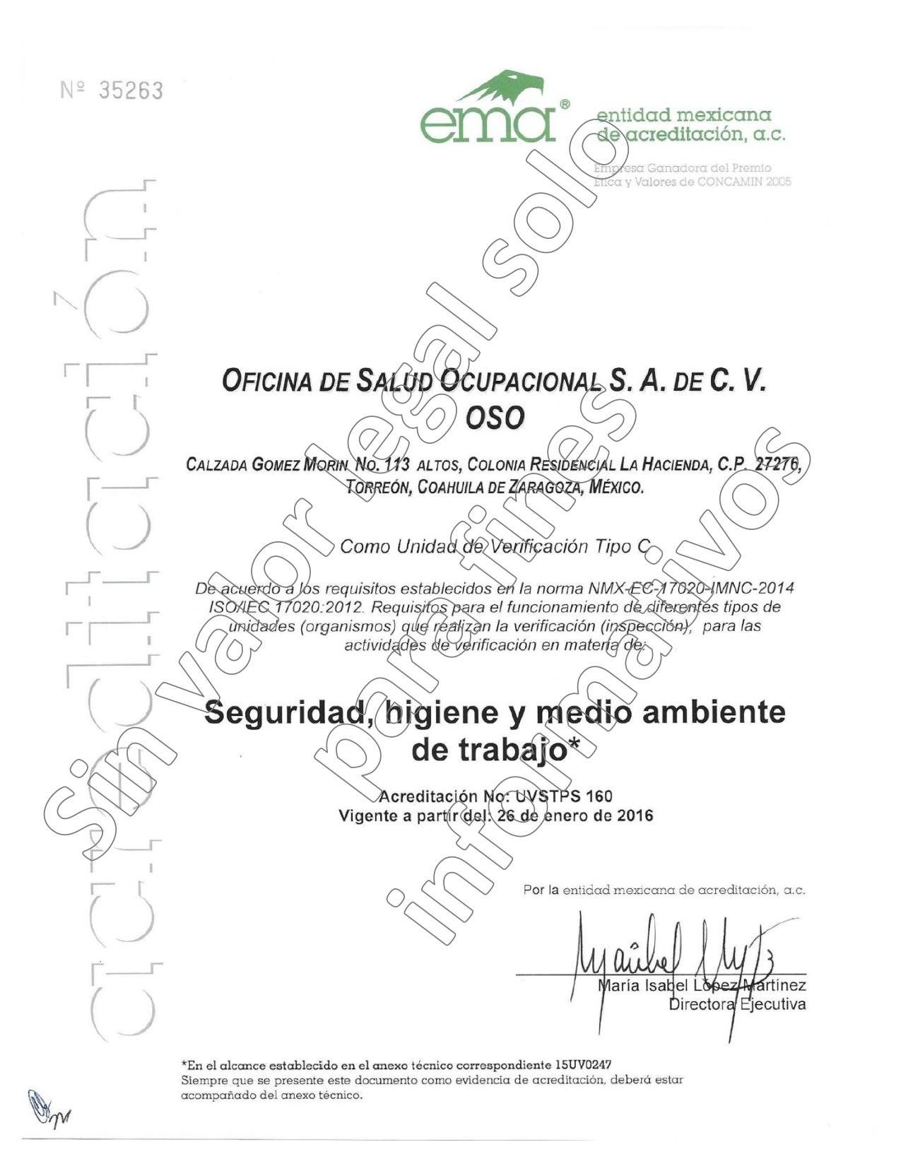 https://0201.nccdn.net/4_2/000/000/076/de9/Acreditaci---n-Ema-UVSTPS-160_page-0001-1275x1650.jpg