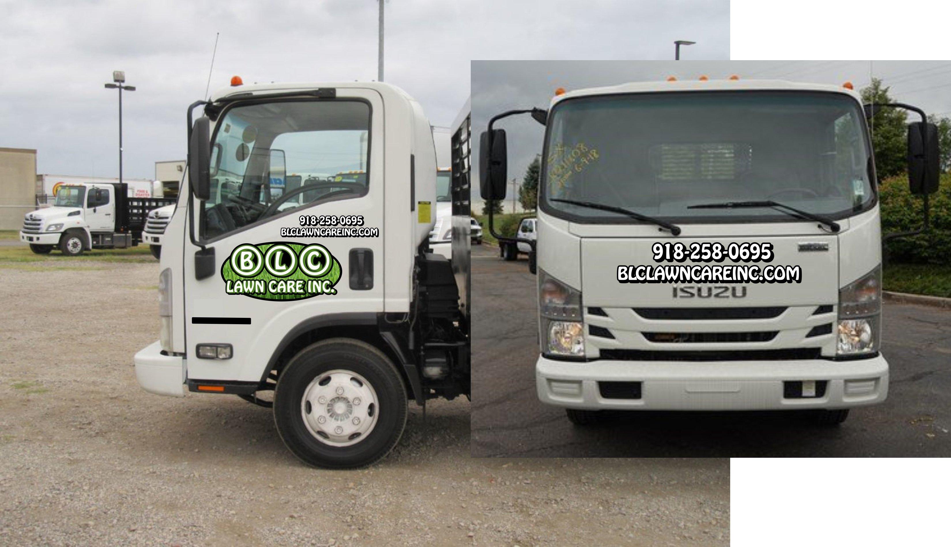 https://0201.nccdn.net/4_2/000/000/076/de9/BLC-Lawn-Care-Truck---Isuzu-NPR-3299x1900.jpg