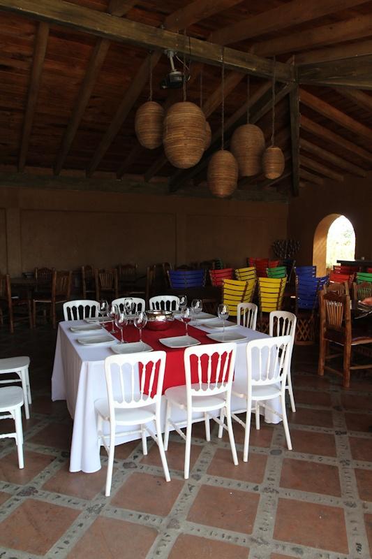 https://0201.nccdn.net/4_2/000/000/076/de9/Casa-Antigua-menu-40-533x800.jpg