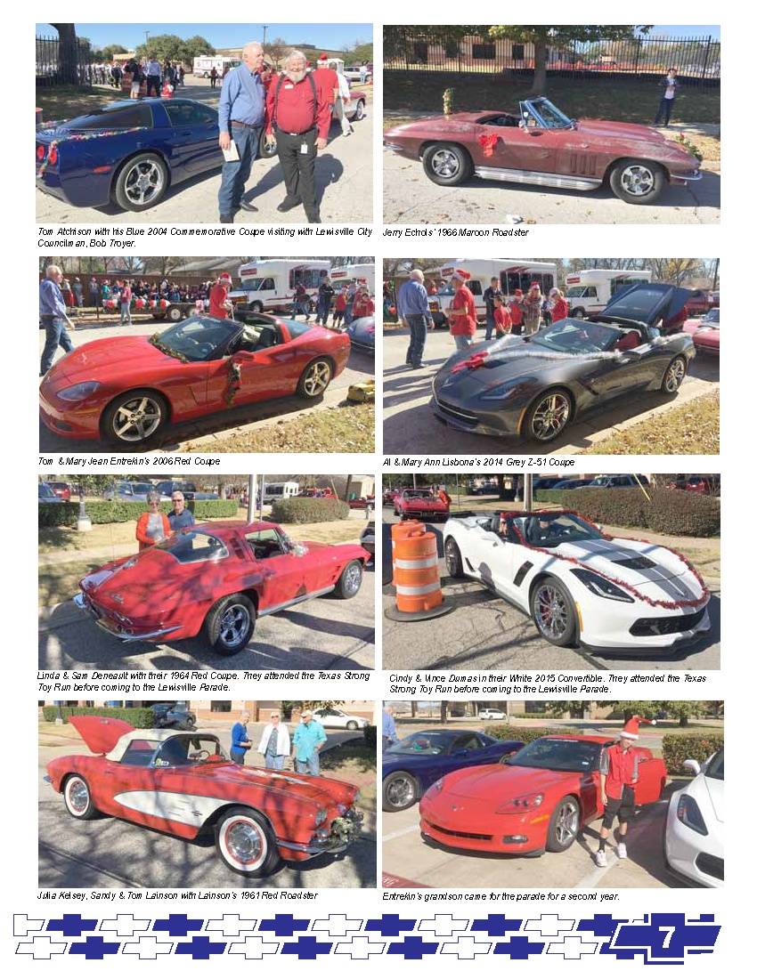 https://0201.nccdn.net/4_2/000/000/076/de9/Corvette-Legends-of-Texas-Newsletter-1-19c_Page_07-850x1100.jpg