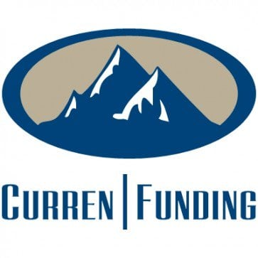 Curren Funding