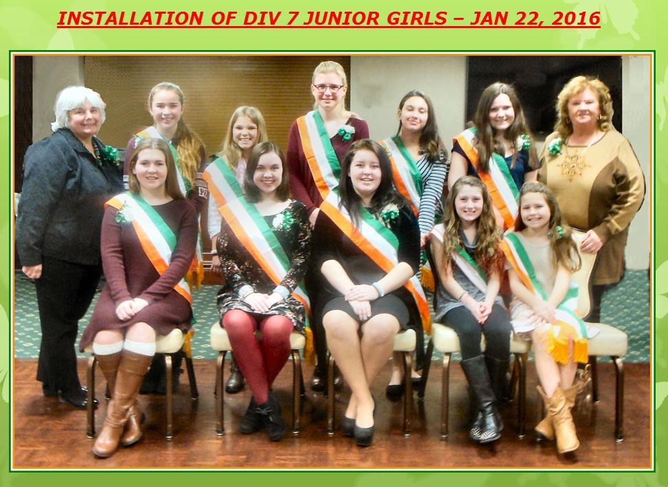 https://0201.nccdn.net/4_2/000/000/076/de9/DIV-7-JR-GIRLS---JAN-22-2016.jpg