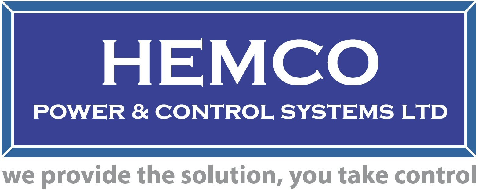 HEMCO Power & Control Systems Ltd