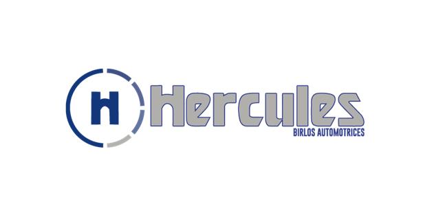 https://0201.nccdn.net/4_2/000/000/076/de9/Hercules.png