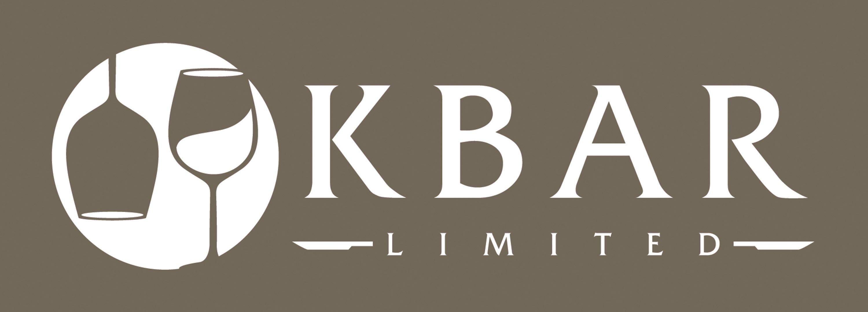 KBar Limited