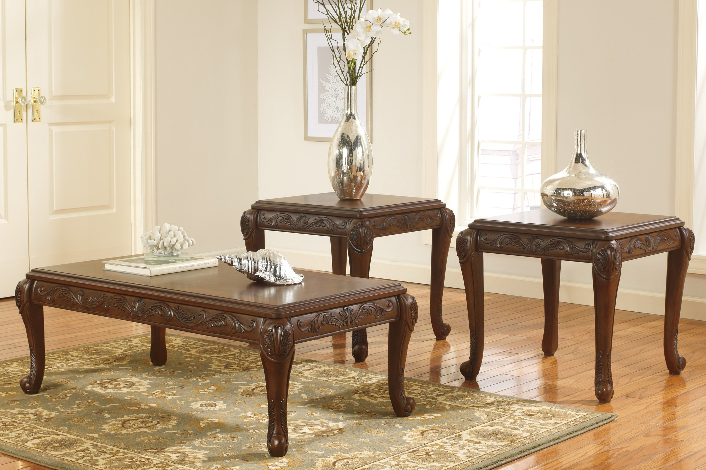 Furniture clearance center tables t593 13 geotapseo Choice Image