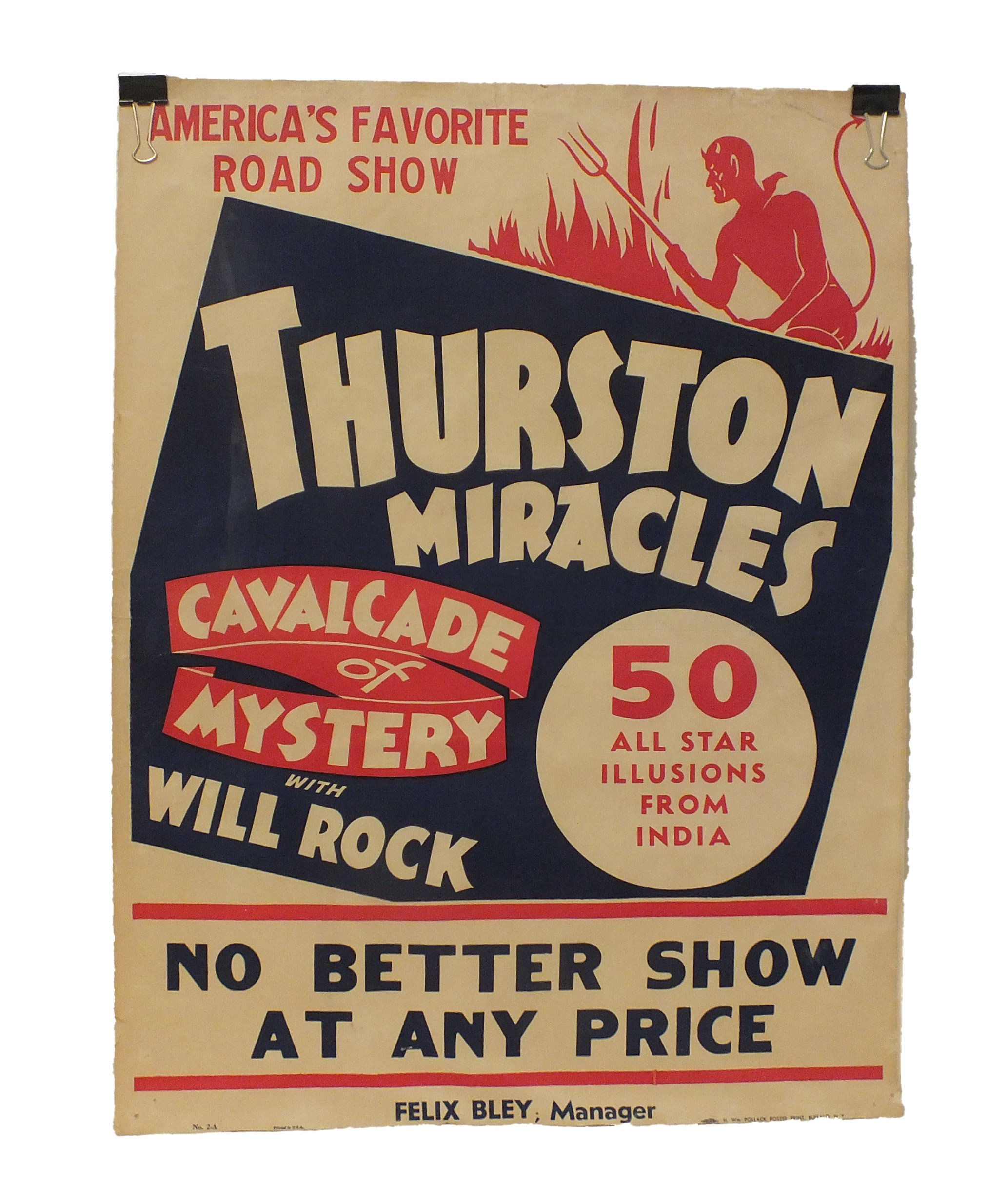 https://0201.nccdn.net/4_2/000/000/076/de9/POSTER---THURSTON-MIRACLES.jpg