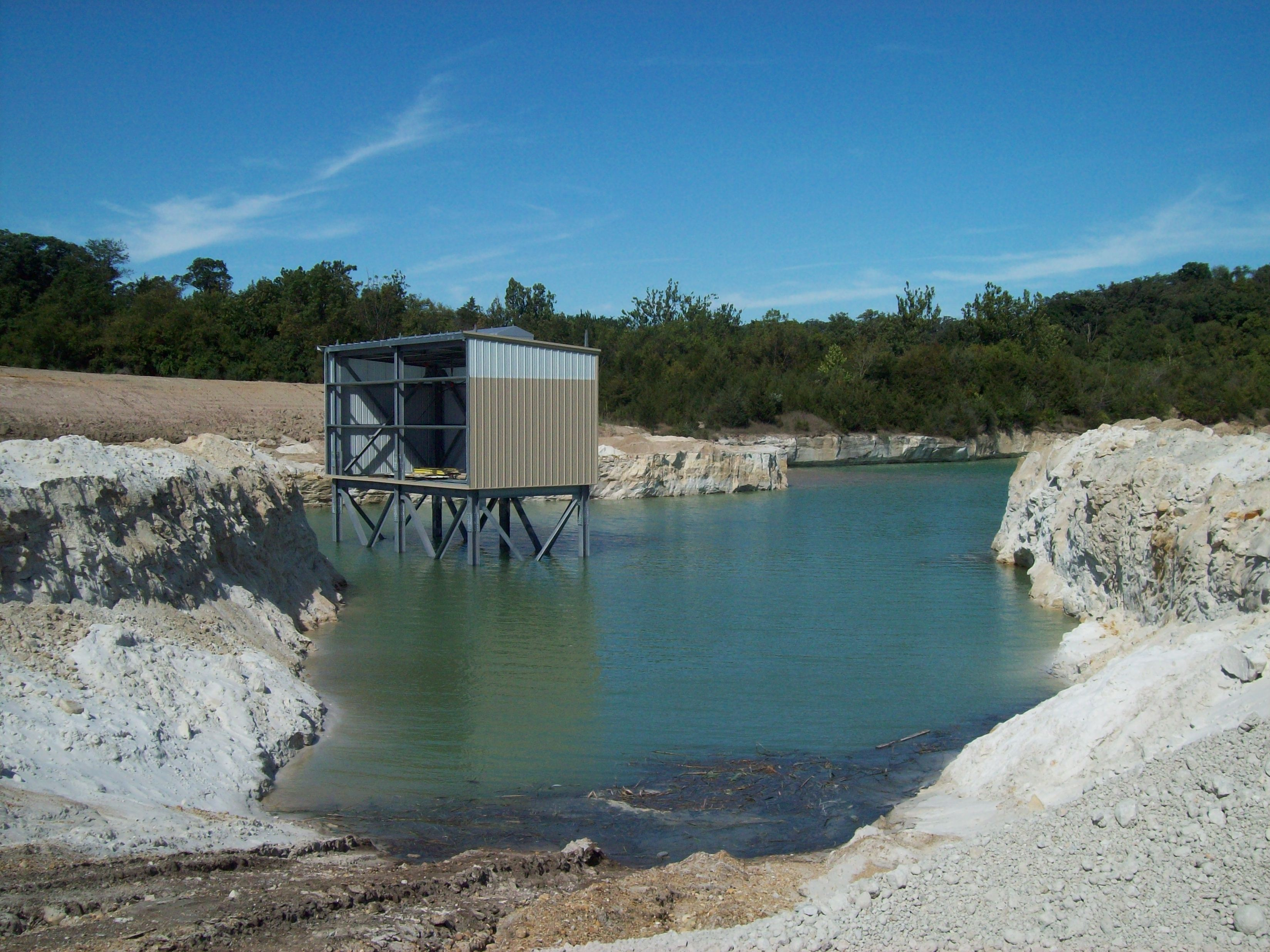 https://0201.nccdn.net/4_2/000/000/076/de9/Pit-9-Pump-house-in-water-3296x2472.jpg