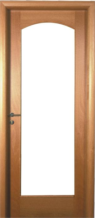 Porta 607