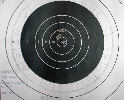 Rigidity strut v.2.0, scoped, 50 yds.JPG