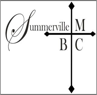 summervillembc.org
