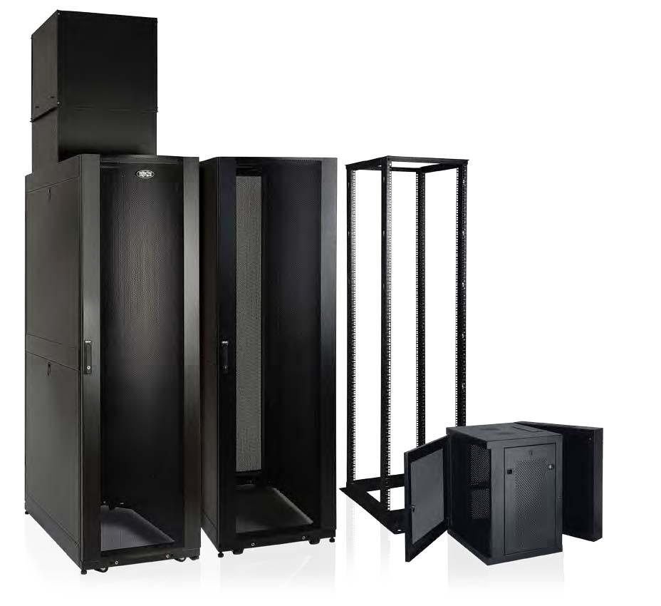 https://0201.nccdn.net/4_2/000/000/076/de9/TL-SmartRack-Enclosures.jpg