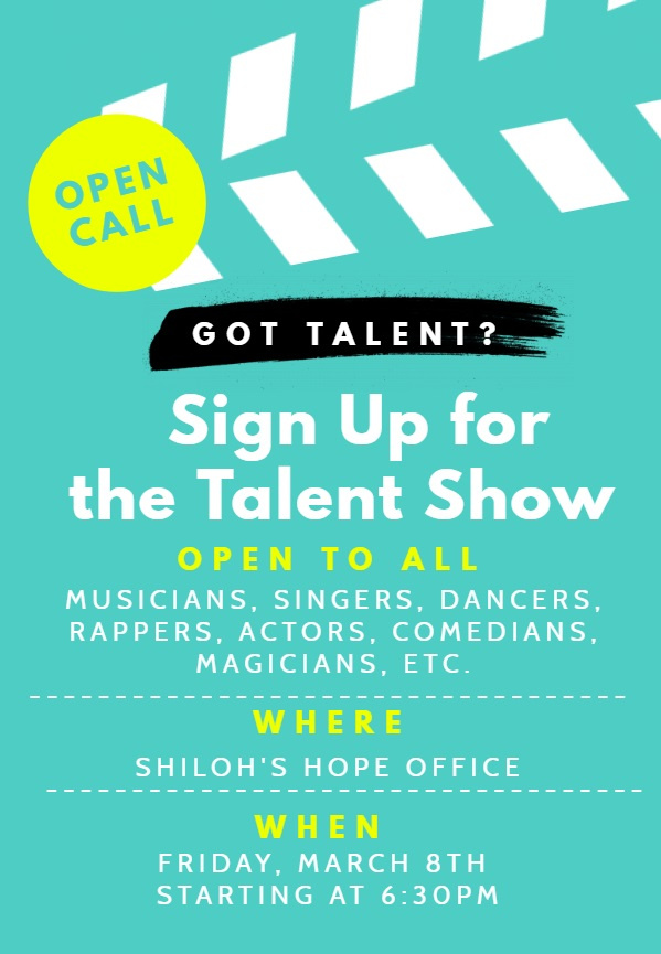https://0201.nccdn.net/4_2/000/000/076/de9/Talent-Show-599x865.jpg