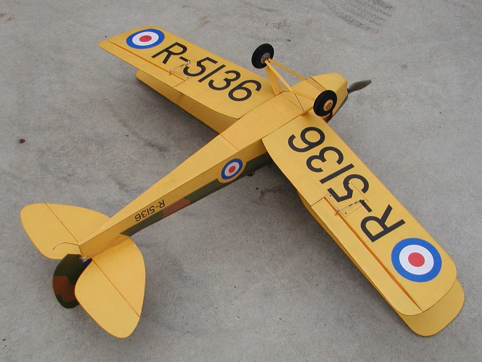 https://0201.nccdn.net/4_2/000/000/076/de9/Tiger-Moth_Finished2-1600x1200.jpg