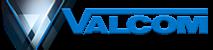 https://0201.nccdn.net/4_2/000/000/076/de9/V-logo-icon-213x50.png