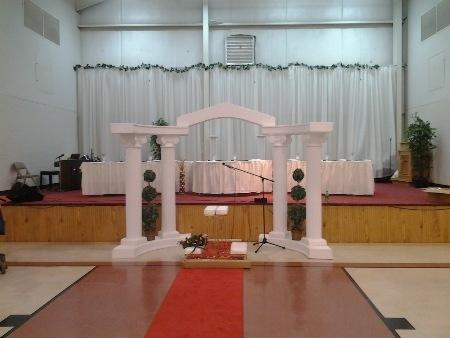 https://0201.nccdn.net/4_2/000/000/076/de9/Wedding-2-450x338.jpg