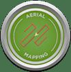 https://0201.nccdn.net/4_2/000/000/076/de9/aerial-mapping.png