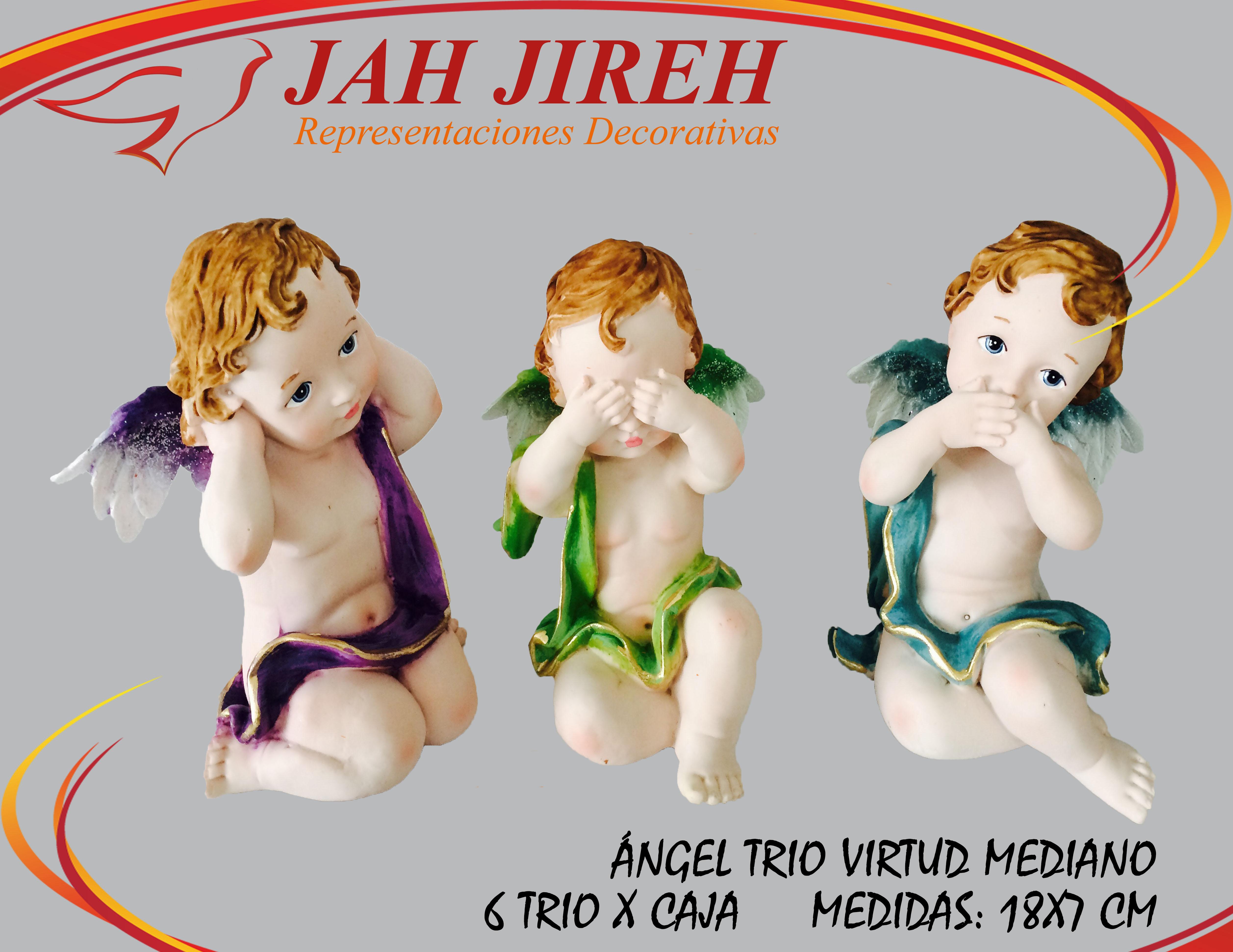 https://0201.nccdn.net/4_2/000/000/076/de9/angel-trio-virtud-mediano.jpg