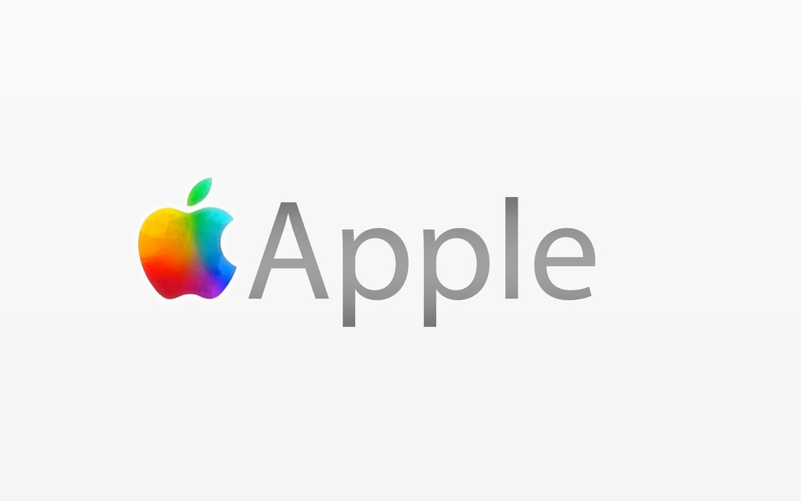 https://0201.nccdn.net/4_2/000/000/076/de9/apple-logo.jpg
