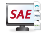 aspel-productos-sae-interfaces