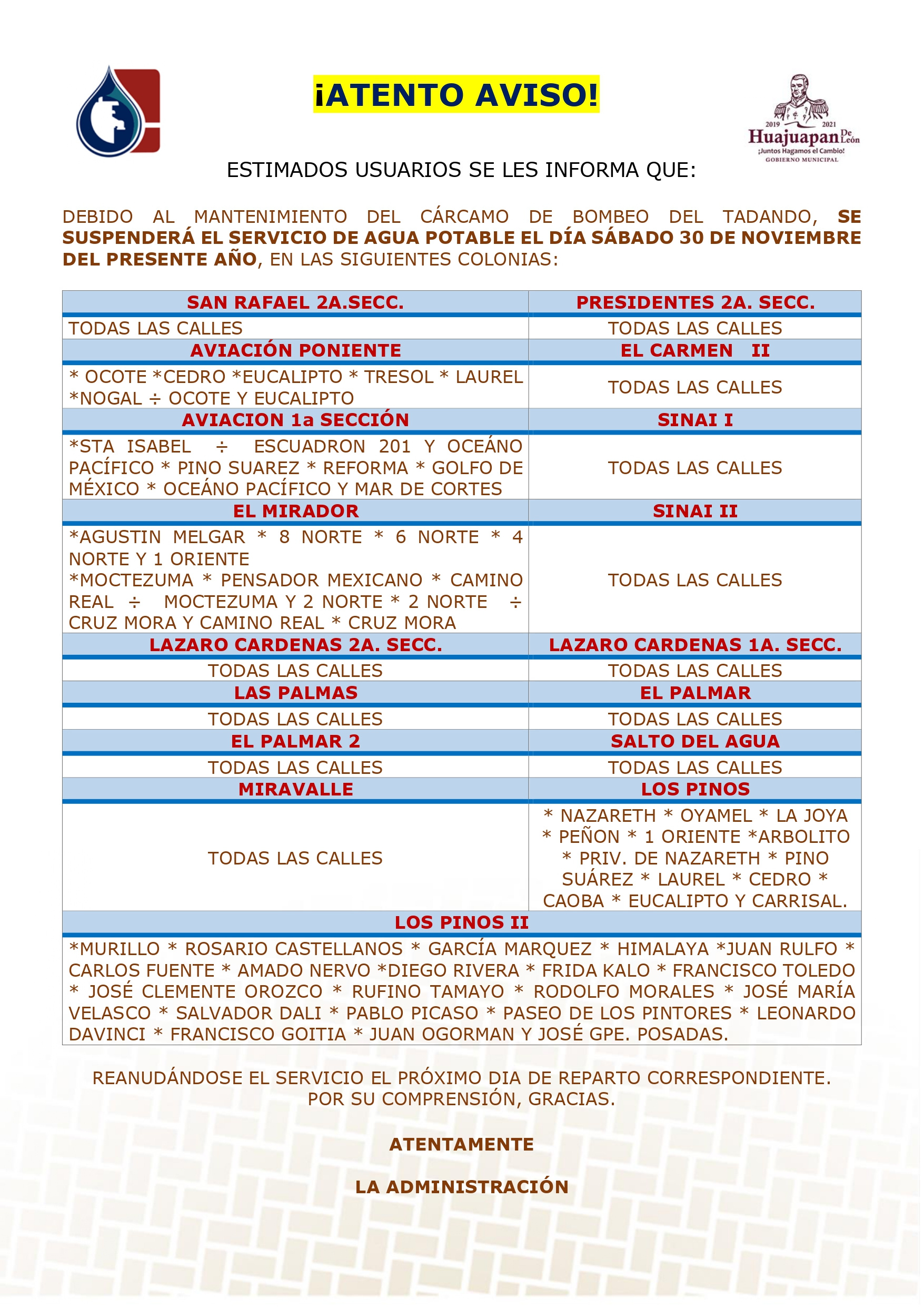 https://0201.nccdn.net/4_2/000/000/076/de9/aviso-caja-tadando-nov-19_page-0001-1755x2481.jpg