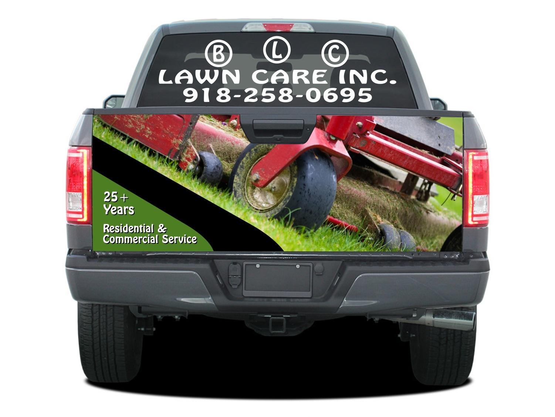 https://0201.nccdn.net/4_2/000/000/076/de9/blc-lawn-care-tailgate-v2-1501x1129.jpg