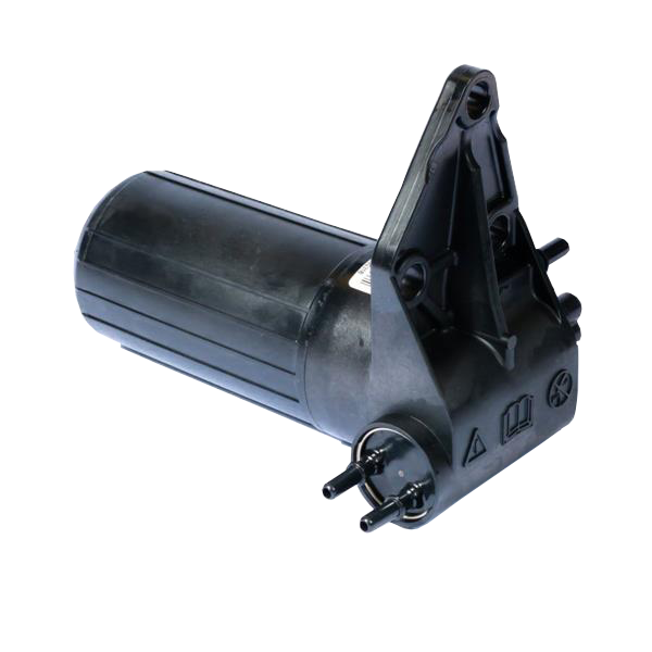 Bomba de elevación  ULPK0041