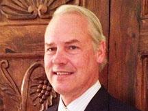 Bryan C. Word, P.E.