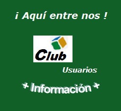 https://0201.nccdn.net/4_2/000/000/076/de9/cilub.png