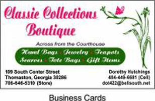 https://0201.nccdn.net/4_2/000/000/076/de9/classic-collections-boutique.jpg