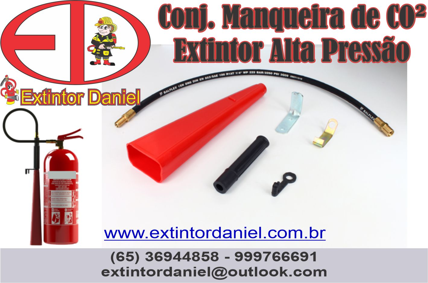 https://0201.nccdn.net/4_2/000/000/076/de9/conj-mangueira-co2.jpg