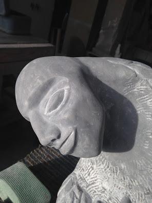 https://0201.nccdn.net/4_2/000/000/076/de9/contempler-visage.jpg