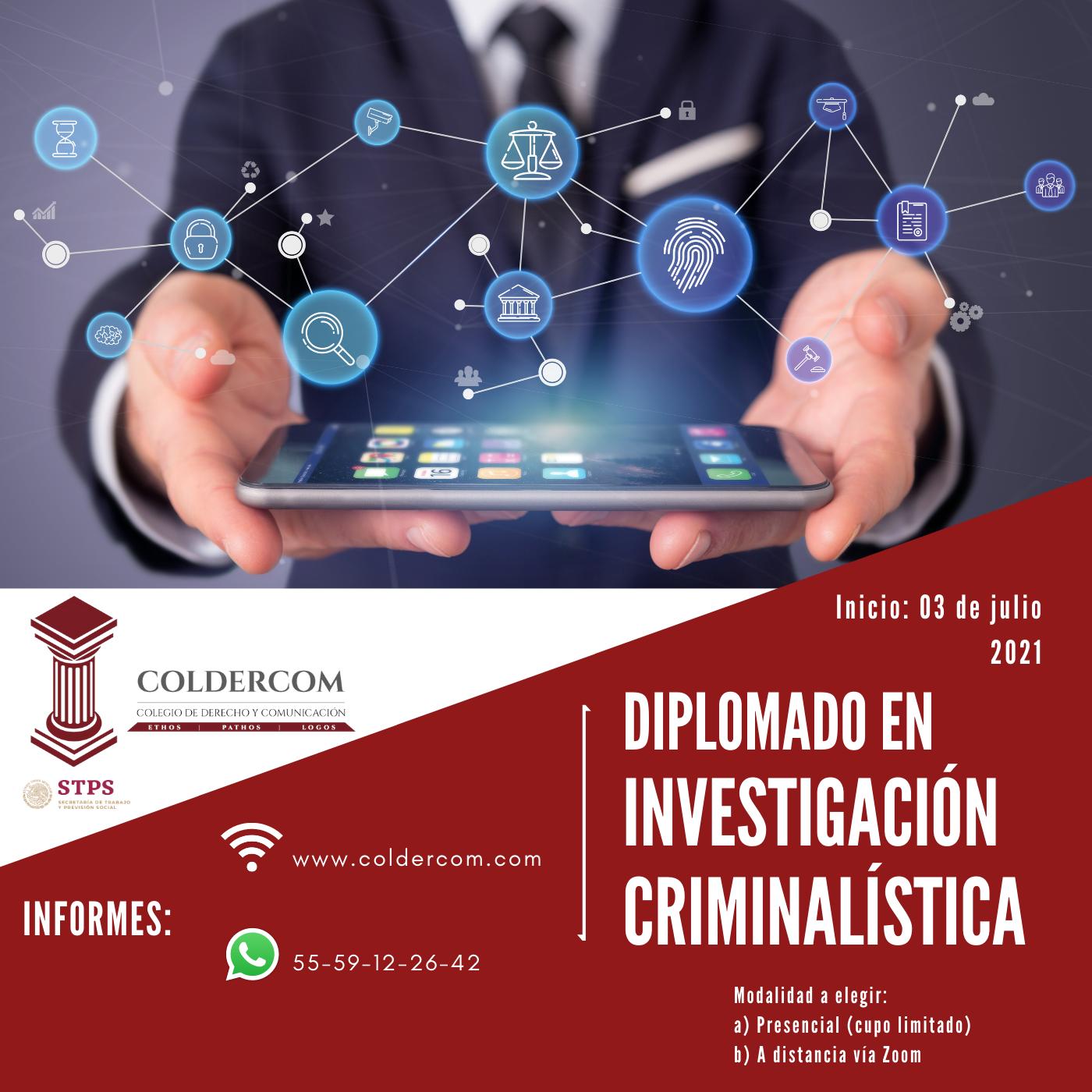https://0201.nccdn.net/4_2/000/000/076/de9/diplomado-en-investigaci--n-criminal--stica.png