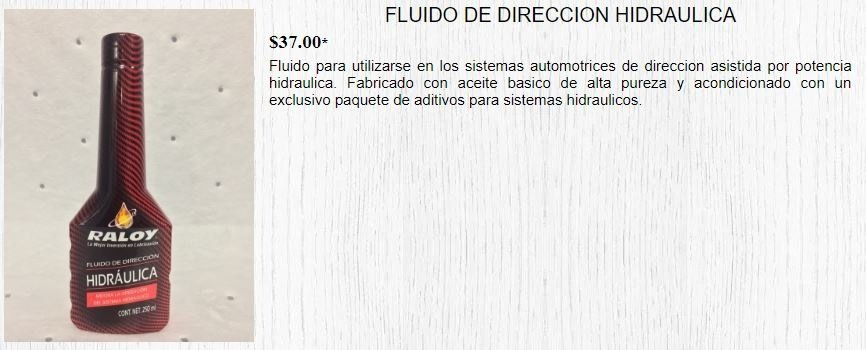 https://0201.nccdn.net/4_2/000/000/076/de9/direccion-hidraulica-866x350.jpg