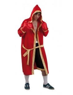 https://0201.nccdn.net/4_2/000/000/076/de9/disfraz-boxeador-5-236x305.jpg
