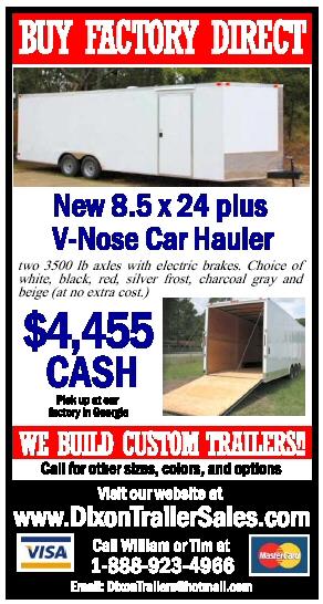 https://0201.nccdn.net/4_2/000/000/076/de9/dixon-trailer-sales.jpg