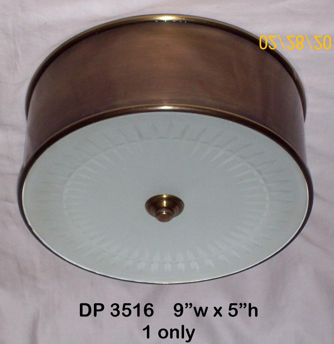 DP 3516