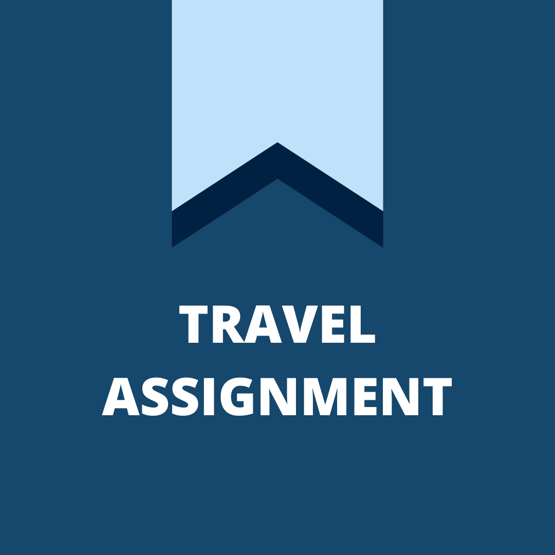 https://0201.nccdn.net/4_2/000/000/076/de9/employers-travel-assignment.png