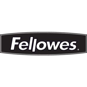 https://0201.nccdn.net/4_2/000/000/076/de9/fellowes_logo-300x300.jpg