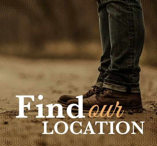 Find Directions to Solid Rock Baptist Church in Bellefontaine, OH