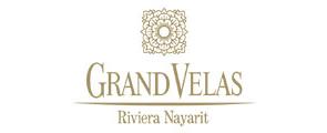 https://0201.nccdn.net/4_2/000/000/076/de9/grand-velas-riviera-nayarit-logo.jpg