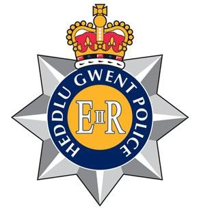 https://0201.nccdn.net/4_2/000/000/076/de9/gwent_police_logo-display-310x310.jpg