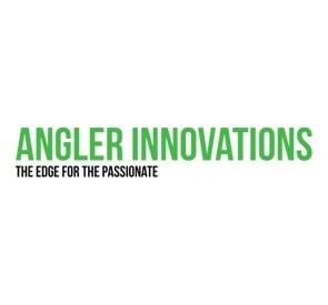 Angler Innovations