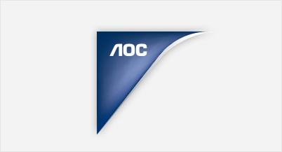 https://0201.nccdn.net/4_2/000/000/076/de9/logo3-402x217.png