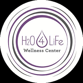 H2o4life Wellness Center
